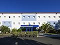 ibis budget La Rochelle Centre酒店