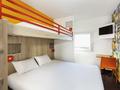 ホテル hotelF1 Fréjus Roquebrune sur Argens