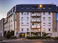 Hotel ibis budget Saint Gratien Enghien les Bains