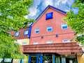 Hotel ibis budget Beaune