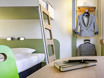 hotel in grande synthe book your hotel ibis budget. Black Bedroom Furniture Sets. Home Design Ideas