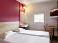 hotelF1 Aix en Provence酒店