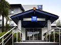 Hotel ibis budget Biarritz Anglet