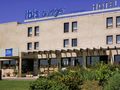 Hotel ibis budget Narbonne Sud