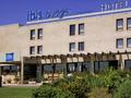 Hôtel Port la Nouvelle - Aude