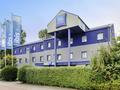 Hotel Habenhausen - Bremen (estado)
