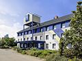 Hotel Dessau - Saxony-Anhalt