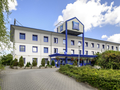 Hotel ibis budget Magdeburg Barleben