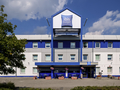 Hotel Genshagen - Brandeburgo