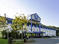Hotel ibis budget Dortmund West