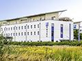 Hotel ibis budget Schwerin Sued