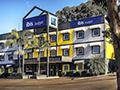 Hotel Sydney:  ibis budget Enfield