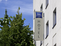 ホテル ibis budget Hamburg Altona