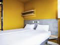 Hotel ibis budget Fontainebleau Avon