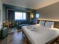 Hotel Novotel Zurich City-West
