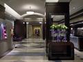 Отель Sofitel Philadelphia