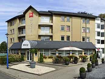 Hotel Ibis Bruxelles Expo Atomium