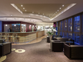 Mercure Hotel Dortmund City酒店
