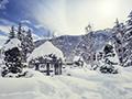 Hotel Saint Lary Soulan - Hautes-Pyrenees
