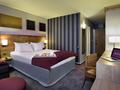Hotel Hôtel Mercure Saint Lary Sensoria