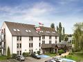 Hotel Ostwald - Bas-Rhin