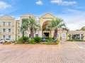 Mercure Johannesburg Midrand Hotel酒店