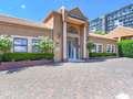 ホテル Mercure Johannesburg Bedfordview Hotel