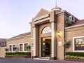 Mercure Johannesburg Bedfordview Hotel酒店
