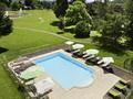 호텔 ibis Styles Aix Les Bains Domaine de Marlioz