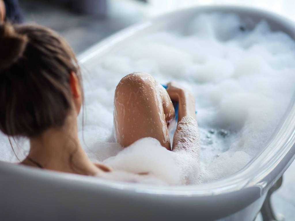 Foto - Mercure Aix-les-Bains Domaine de Marlioz Hôtel & Spa