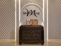 Отель Hotel Mercure Rabat Sheherazade