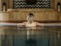 호텔 Le Medina Essaouira Hotel Thalassa Sea & Spa-MGallery Collection