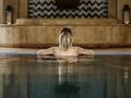 Le Medina Essaouira Hotel Thalassa Sea & Spa-MGallery Collection