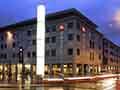 Hotel ibis Baar Zug