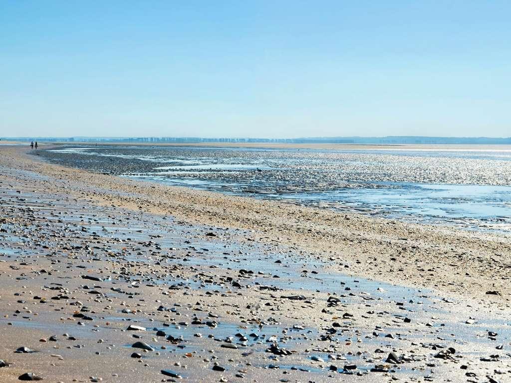 h tels granville viamichelin trouvez un h bergement granville. Black Bedroom Furniture Sets. Home Design Ideas