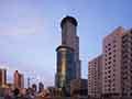 호텔 Novotel Shanghai Atlantis