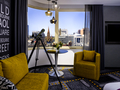 The Swanston Hotel Melbourne :  Melbourne Grand Mercure