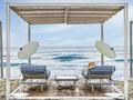 ホテル Pullman Timi Ama Sardegna