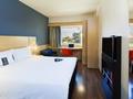 ibis Paulinia酒店