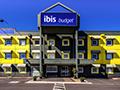 Hotel ibis budget Fawkner