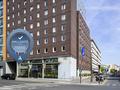 Hotel ibis budget Paris Porte de Vincennes