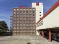 Hotel ibis Sao Jose dos Campos Dutra