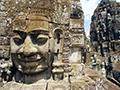 Hotel Siem Reap - Camboja