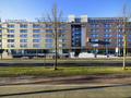 Novotel Koeln City酒店