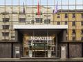 Novotel Genève Centre酒店