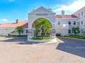 Mercure Johannesburg Randburg Hotel酒店