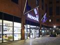 ホテル Novotel Manchester Centre