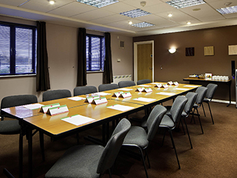 Meetings - ibis Bradford Shipley