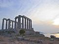 Spata hotel - Greece