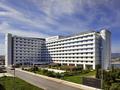 Hotel Mewah Sofitel Athens Airport